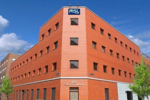 Edificio MSL_limpito