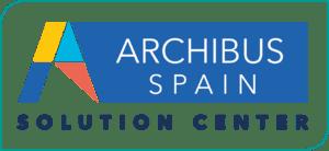 ARCHIBUS Spain