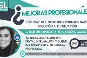 curso-analitica-digital-presencial