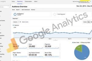 curso-google-analytics