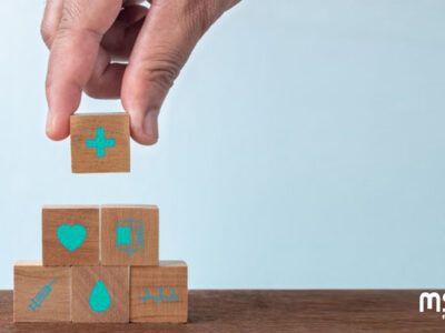 Auto-cuidado del profesional de la relación de ayuda desde una perspectiva «estratégica» (Escuela de Palo Alto)