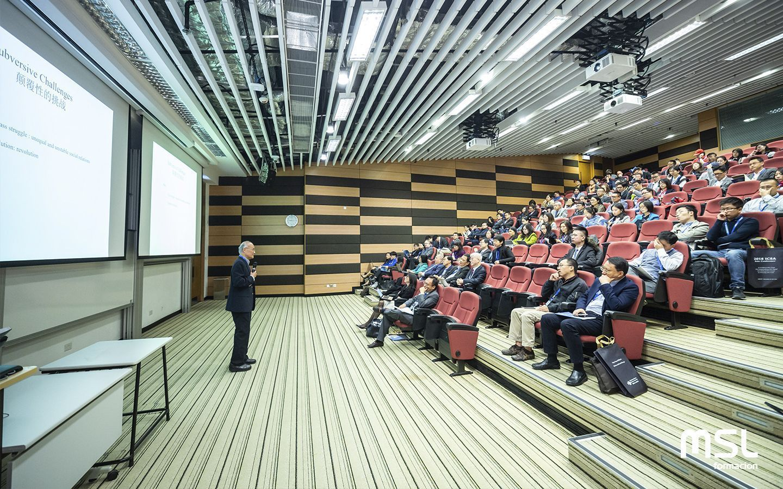Hablar en publico y presentaciones eficaces