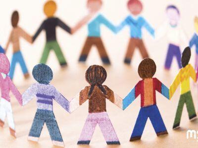 La relación de ayuda en el ámbito de la intervención social desde una perspectiva «estratégica» (Escuela de Palo Alto). ONLINE