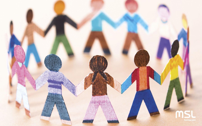 La relación de ayuda en el ámbito de la intervención social desde una perspectiva estratégica