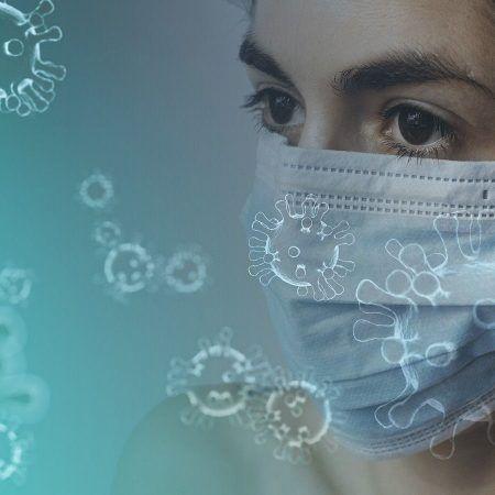 Prevención y Control de la propagación del COVID-19 en el ámbito laboral