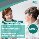 Promocion-CURSO-sociosanitario